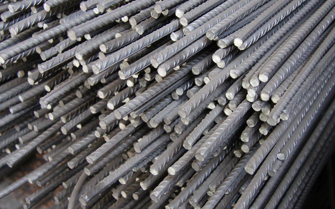 Купить арматуру для бетона в спб керосин бетон