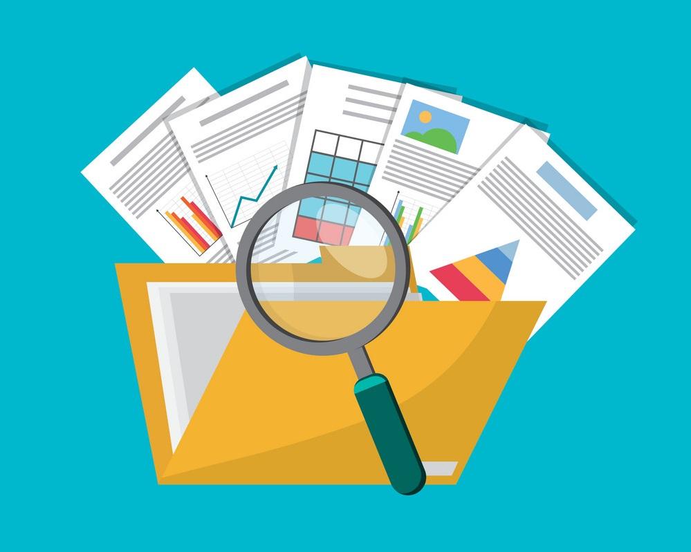 Какие нужны документы для покупки дома с земельным участком | Полезные статьи | Санкт-Петербург | СПК