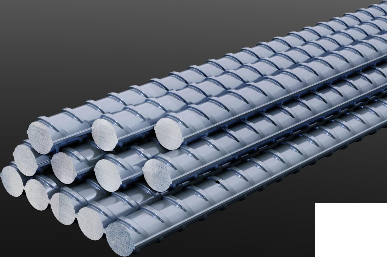 Купить арматуру для бетона в спб цветной бетон майнкрафт